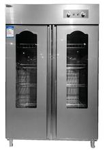 石家莊廚房設備灶具設備制冷設備消毒設備生產廠家