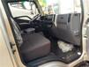 昆明4.2米冷藏车价格专业快速