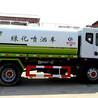 潍坊青州市10吨洒水车资料厂家热线