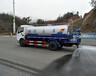 浙江嘉興20噸國六灑水車需要多少錢