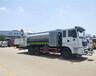 雙鴨山寶山區12噸灑水車2020年新款價格