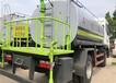 福建南平12吨洒水车现货供应