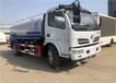 遼寧營口15噸園林綠化灑水車廠家