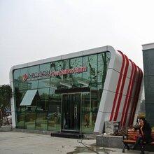上海移動小賣部廠家質量保證圖片