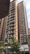 沙井唯一小户型统建楼3栋花园小区《中芯名城》沙井地铁口300米图片