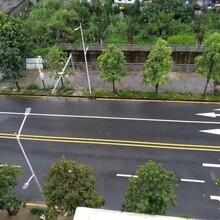 龙华上塘地铁口上丰豪苑,均价1.3万/平方,首付️5成分期3-6年图片