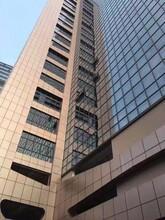 特别好消息!南山科技园后面,3栋小区南山壹号,两房120万,地下停车场三层图片