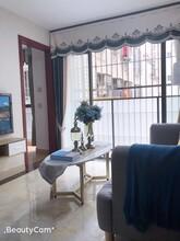 松岗地铁口《金泉公寓》两房48.8万起宝安小产权精装送家私图片