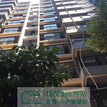 特别好消息虎门站前首府二期低首付送价值8888全屋家电图片