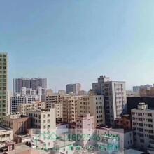特别好消息,长安站新乐花苑三房37.8万/套轻轨长安站800米图片