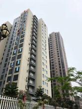 特别好消息!深圳松岗国际一品大型花园社区图片