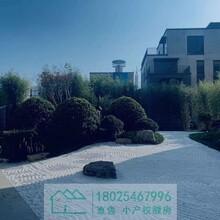 特别好消息!李嘉诚旗下长和集团投资物业,42栋精装花园小区图片