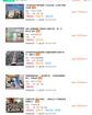 6号线沿线深圳小产权房图片