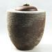 陶瓷鉴赏陶瓷雕塑艺术陶瓷陶艺设计定制陶瓷设计陶瓷艺术