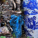 陶瓷雕塑艺术陶艺设计定制陶瓷设计陶瓷收藏鉴赏