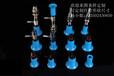 氣動元件BK系列真空吸盤自動化吸盤紙張塑料袋真空吸盤&軟膜真空吸盤&開袋真空吸盤