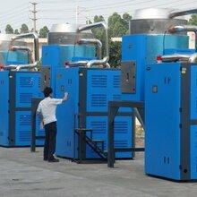 深圳除濕干燥機廠家報價圖片