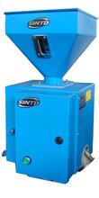 北京专业制造金属分离器厂家报价质量优良图片