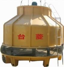 海南专业制造冷却塔 供应商质量优良图片