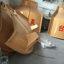 湖南专业生产冷却塔 要多少钱一台质量优良图片