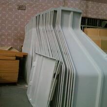 湖南专业生产冷却塔 价格实惠质量优良图片