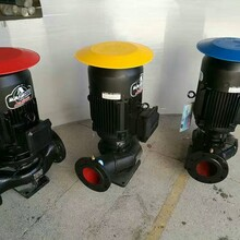 湖北优质水泵批发价格质量优良图片