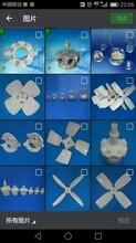 广东水泵特价批发质量优良图片