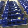 江西新款水泵价格质量优良