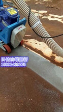 专业制作钢管内外壁抛丸清理机、钢管抛丸机、钢壁管道丸机、防腐抛丸机图片
