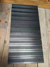 竹木材料批发竹木地板安装定制免费上门量尺寸图片