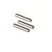 廠家直銷不銹鋼鋼針1.58.7/10長定制不常規圓柱定位柱