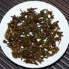 天津布朗野生茶生产厂