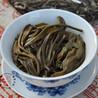 深圳古树茶生产厂家