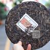 北京茶魂青饼价格