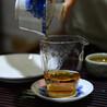 茶魂青饼厂家