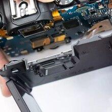 合肥相机维修索尼佳能尼康相机机身镜头故障维修图片