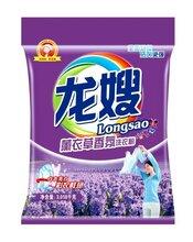 江西贵州省龙嫂洗衣粉洗衣液洗洁精日化厂家招商加盟图片