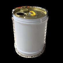 重庆市专业生产闭口罐生产厂家冠鑫制罐闭口罐图片