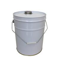 湖北省专业生产闭口罐报价闭口罐图片