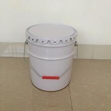 河南省专业生产花兰桶供应商花兰桶图片