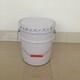 湖北省专业制造花兰桶厂家直销 花兰桶产品图
