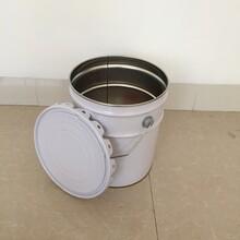 重庆市专业制造花兰桶厂家直销 花兰桶图片