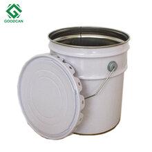 辽宁省专业制造花兰桶厂家报价花兰桶图片