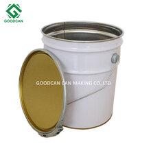 深圳专业制造化工桶厂家直销 化工桶图片