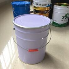 清远专业生产化工桶厂家直销 化工桶图片