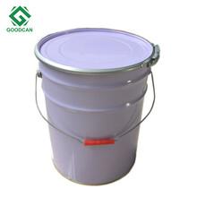 清远化工桶厂家图片