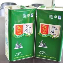 重庆铁罐生产厂家图片