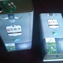 四川油罐厂家图片