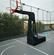 北京篮球架厂家