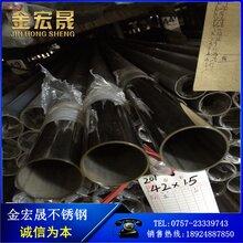 304不锈钢板材厂家批发价格-201不锈钢板钢带加工厂